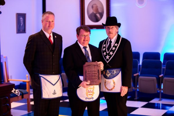 Mark Tabbert Talk_Lexington Lodge 1 Freemasons (19 of 22)