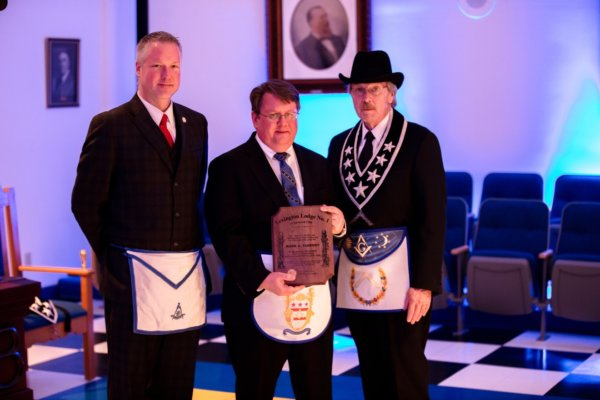 Mark Tabbert Talk_Lexington Lodge 1 Freemasons (20 of 22)