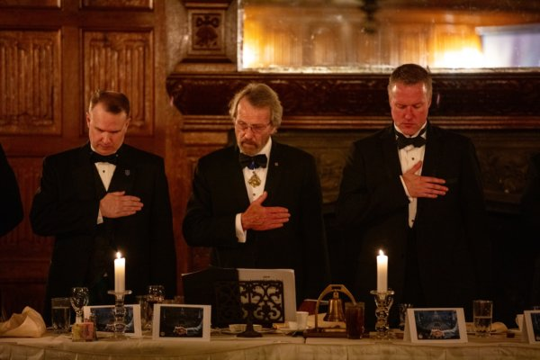 Freemasons_Lexington_KY_Lodge 1_Festive_Board_20190001